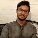 Ramprasad Mondal