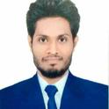 Shahmahmad A.Karim Navindgi