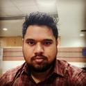 Abhijitchandra Yadav