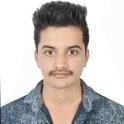 Sachin Krushnkumar Rahangdale