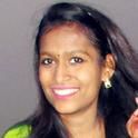Kshomika Elna Kumar