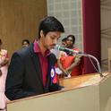 Gautam Krishnan A S