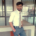 Shyam Narwade