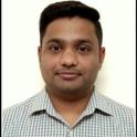 Paresh Kumar Gautam