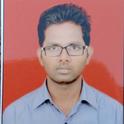 Vinay Deepchand Kushwaha