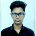 Dhanasekar M