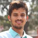 Guguloth Bhaskar