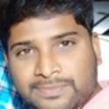 Ayyappa B