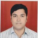 Vijay Dashrath Tambade