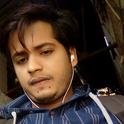 Ankush Pandey