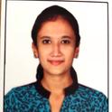 Sujitha S