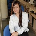 Manisha Dubey