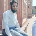 Suhail Ahmad Khalique Ahmad