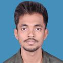 Manish Sonwani