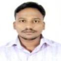 Anand Chavan