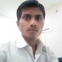 Dinesh Kumar Verma