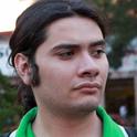 Cesar Daniel Zavala Martinez