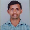 Pranay A