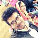 Shivam Jangid