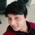 Rajesh Singh Negi
