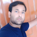 Rajiv Ranjan Kumar