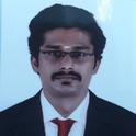 Mohanrajiv Sampath
