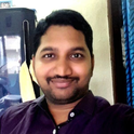 Harish Nallagopu