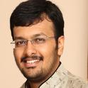 Vineeth S Rao