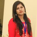 Archana Kumari