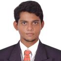 Giridhara Gopalan M
