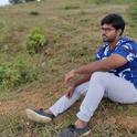 Manjunath A