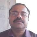 Prof Prem raj P