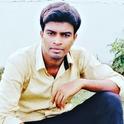 Velmurugan Ganapathy