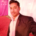Ajay Kumar Rawat