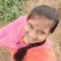 Meghana Mareedu