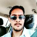 Avinash Choudhary