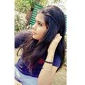 Tanu Kumari