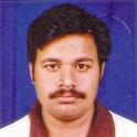 Pranav Chandrakant Wani