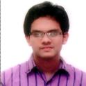 Chunduru Sai Pavan Kumar