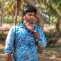 Pavithkumar G