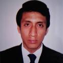 Franco David Leon Chavez