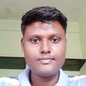 Kanhaiya Gupta