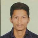 Himanshu Bartwal