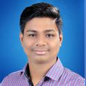 Ashish Ashok Gupta
