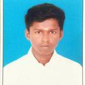 Madhusuthanan  Athmanathan