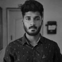 Vignesh Venkatesh