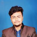 Satyam Prakash