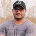 Satish Kumar Jalon