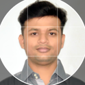Amrendra Pratap Singh