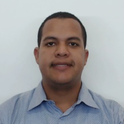 Jeison Vizcaino Martinez